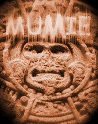 Die Mumie: Rise of the Aztec